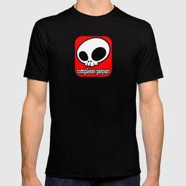 complesso gasparo T-shirt