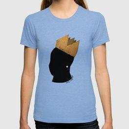Crowned Head Tee (KWN) T-shirt