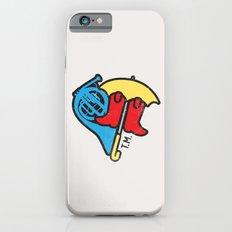 Hey Beautiful Slim Case iPhone 6s