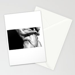 Joe - Nood Dood Stationery Cards