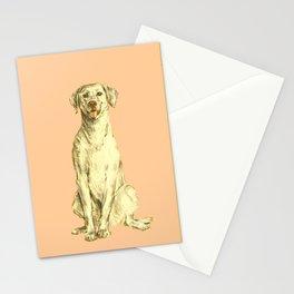 Labradorable Stationery Cards