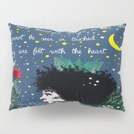 Le Petit Prince Pillow Sham