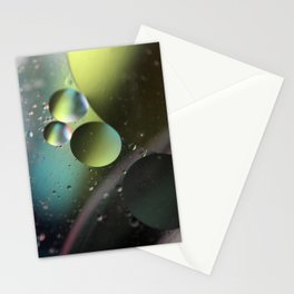 MOW16 Stationery Cards