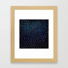 art 143 Framed Art Print