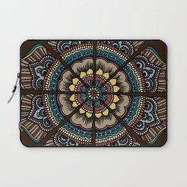 Byzantiyumyum Laptop Sleeve