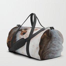 I Spy Duffle Bag