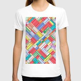 Bifröst 137 T-shirt