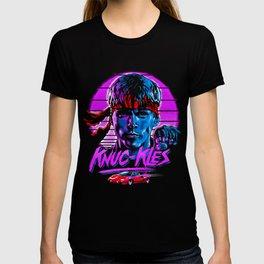 Knuc kles T-shirt