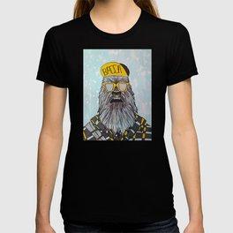 Hip Chewbacca T-shirt