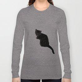 Jade Long Sleeve T-shirt