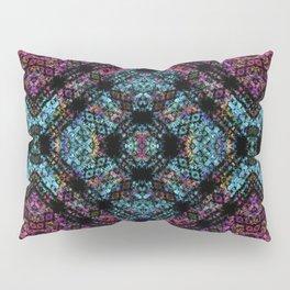 wallpaper Pillow Sham