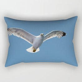 Albatros Rectangular Pillow