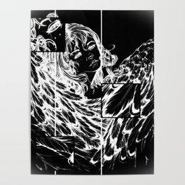 NV: Nakai's Wings Poster