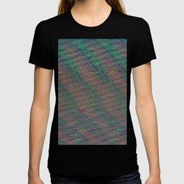 Slo Change T-shirt