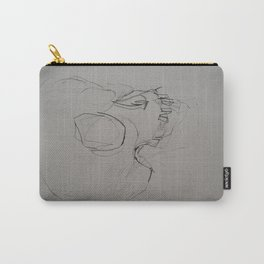 Nudo Carry-All Pouch