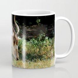 12ne024 Coffee Mug