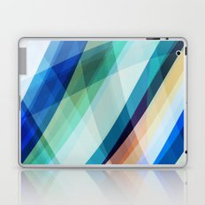 C.Madness Laptop & iPad Skin