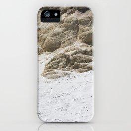 Carol M Highsmith - Steps iPhone Case
