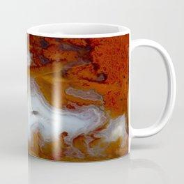 Cady Mounatin Sicat Coffee Mug