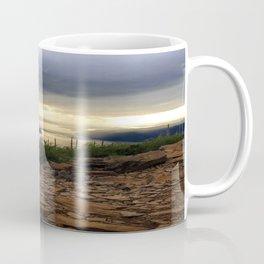 Angel's Rest Coffee Mug