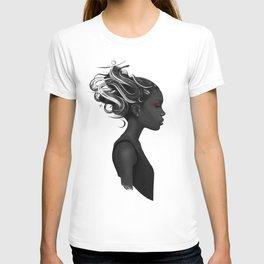 Hard to say T-shirt