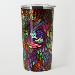 Windowbright Travel Mug