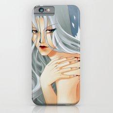Angel/Demon iPhone 6s Slim Case