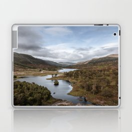 High Valley Laptop & iPad Skin