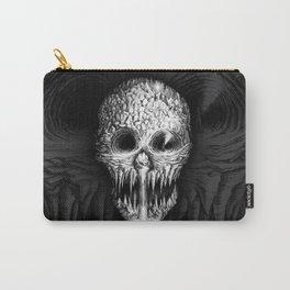 Skullunker Carry-All Pouch