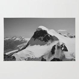 Breithorn Superior Rug