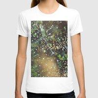 camo T-shirts featuring Camo by Art Book Of  Amanda