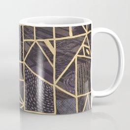 OG'd Coffee Mug