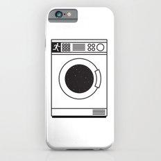 NOTHING #2 - TGI Sunday iPhone 6s Slim Case