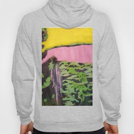 Place of Rarest Beauty Hoody