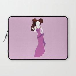 Megara from Hercules Disney Princess Laptop Sleeve