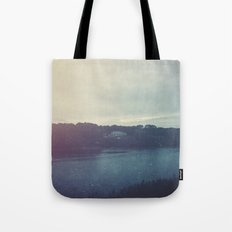 The House Tote Bag