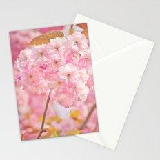 SAKURA 桜 Stationery Cards