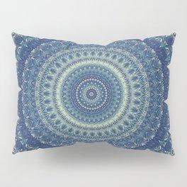 Mandala 540 Pillow Sham