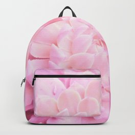 Fat Susie Backpack