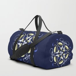ManGogh Duffle Bag