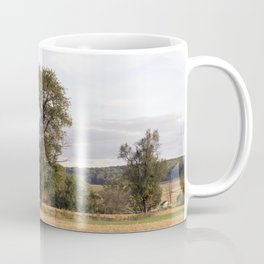 Strasburg Railroad Series 16 Coffee Mug
