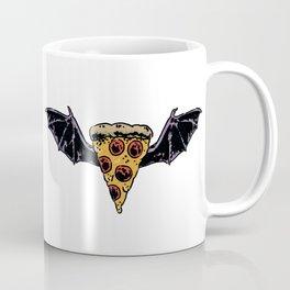 Never Fly Away Coffee Mug