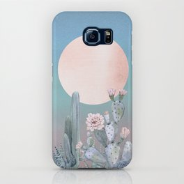 Desert Twilight by Nature Magick iPhone Case