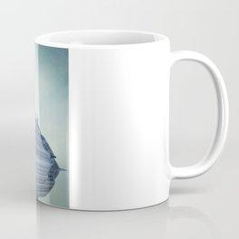 Who needs a hero? Coffee Mug