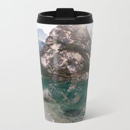 You Are My Rock Travel Mug