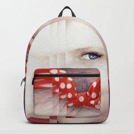 Patriot Backpack
