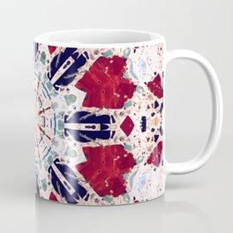 The Ceremony Coffee Mug