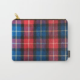 woodworkers pattern Carry-All Pouch