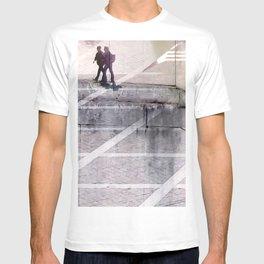 v1bsyn T-shirt