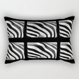 Blacksheep Rectangular Pillow